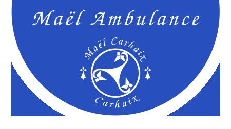 Maël Ambulance